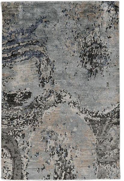 NEW ORIENTAL TIBETAN-not-102203a