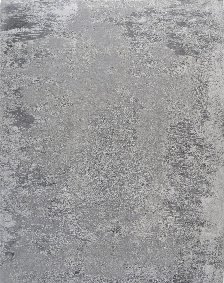 QUINTON STEEL                 -not-103191b
