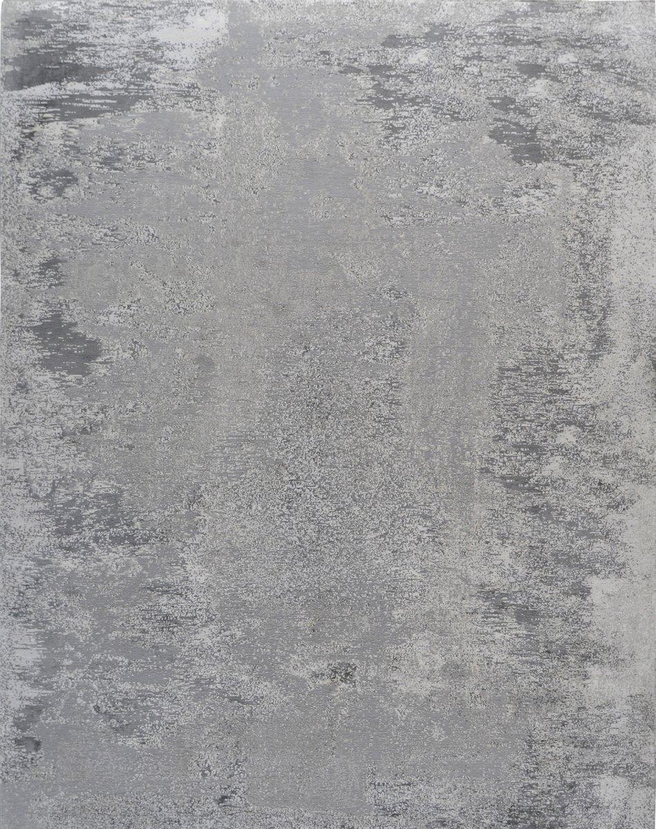 QUINTON STEEL-not-103191b
