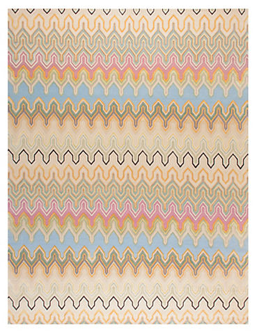 MISSONI HOME                  -not-103704a