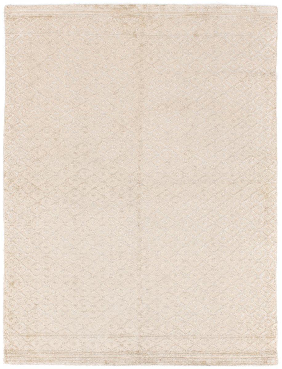 NEW ORIENTAL TIBETAN-not-103956a