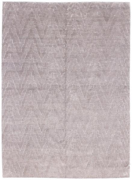 NEW ORIENTAL TIBETAN-not-103958a
