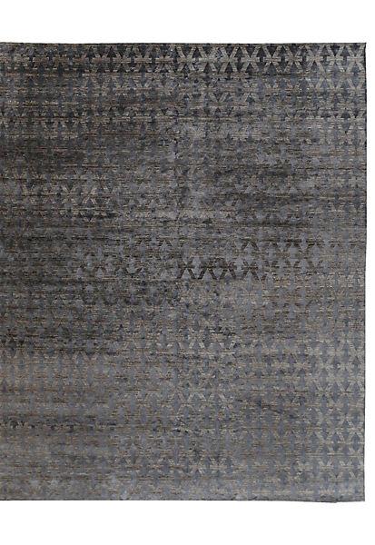 NEW ORIENTAL TIBETAN-not-104071c
