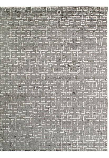 NEW ORIENTAL TIBETAN-not-104638a