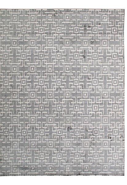 NEW ORIENTAL TIBETAN-not-104638c