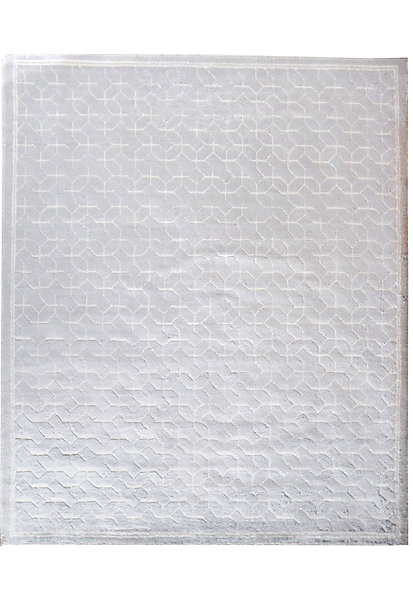 NEW ORIENTAL TIBETAN-not-105570a