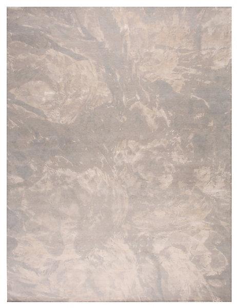 NEW ORIENTAL TIBETAN-not-105958b