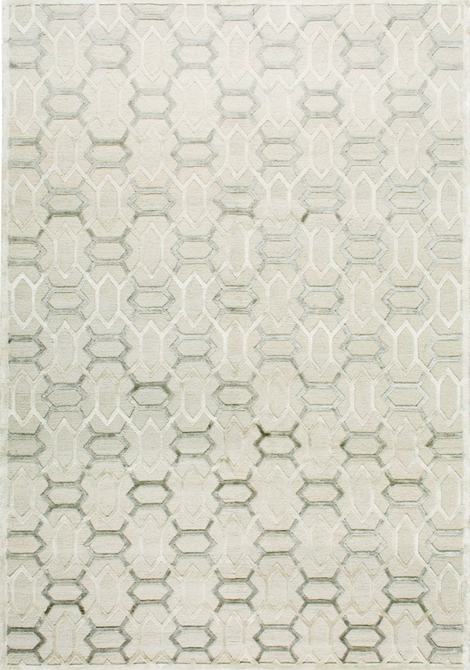 PEZ IVORY / SILVER            -not-106071a