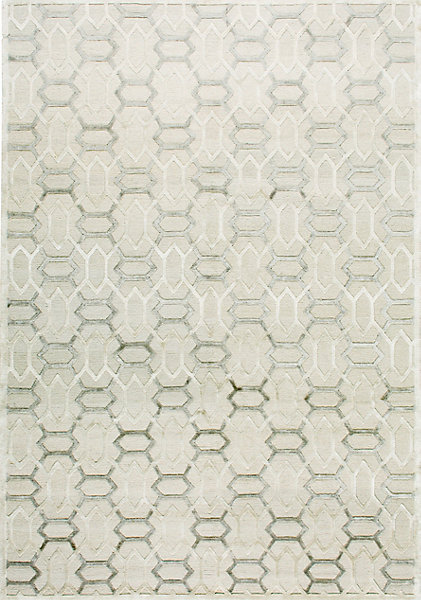 PEZ IVORY / SILVER-not-106071a