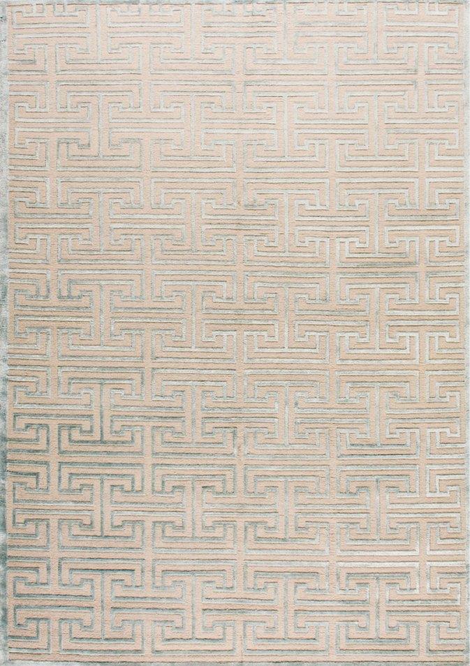MAIZEN AQUA                   -not-106073a