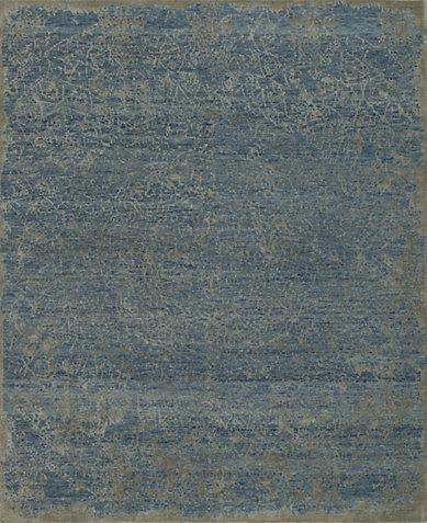 ATALIA AEGEAN                 -not-107115b