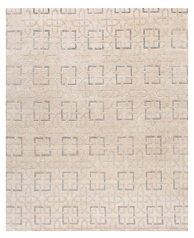 NEW ORIENTAL TIBETAN          -not-107188a-CLOSEOUT