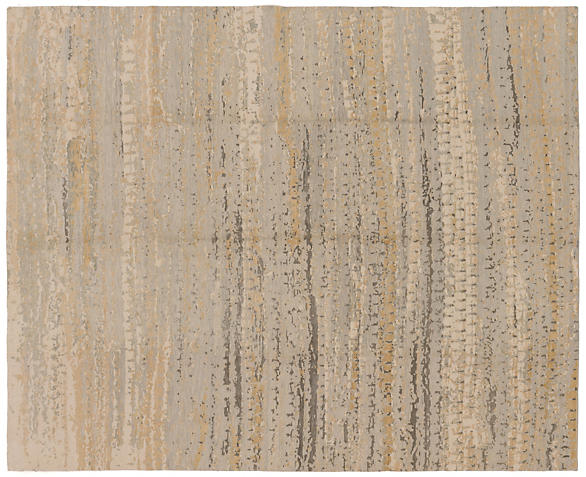 AINSLEY SAND                  -not-107335a