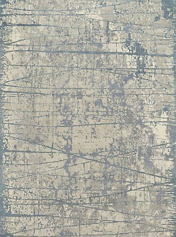 AISLINN WHIRLPOOL             -not-107340b