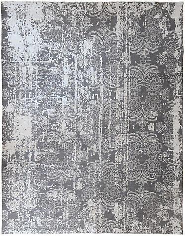 NEW ORIENTAL TIBETAN          -not-107345a
