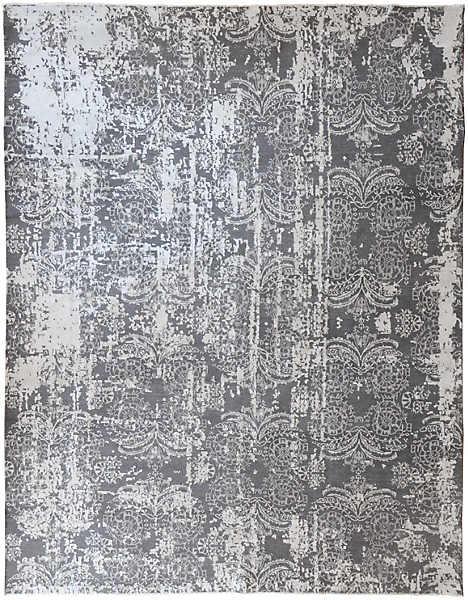 NEW ORIENTAL TIBETAN-not-107345a