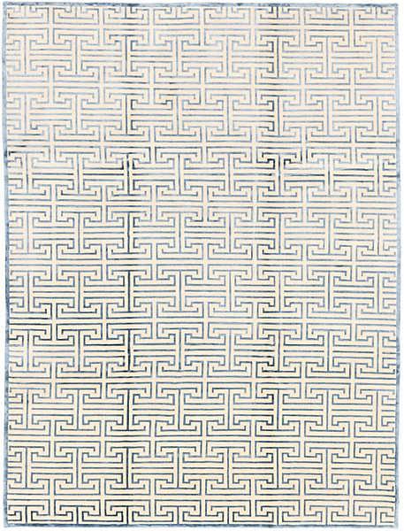 NEW ORIENTAL TIBETAN-not-108551b