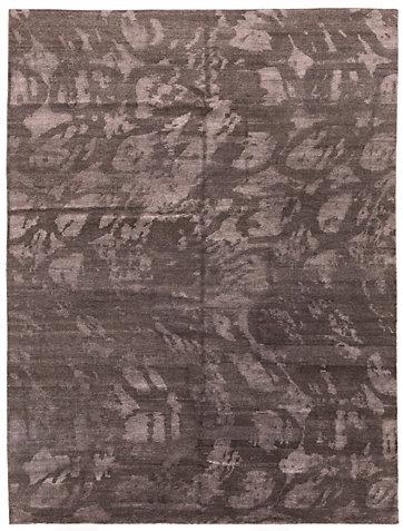 AMORA GRAPHITE                -not-109083a