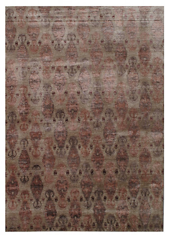 NEW ORIENTAL TIBETAN          -not-109087a-CLOSEOUT