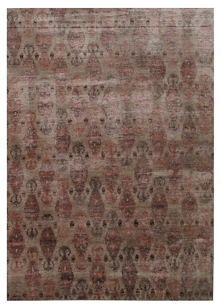 NEW ORIENTAL TIBETAN-not-109087a
