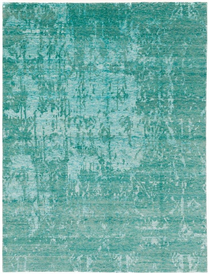 CHRYSSA TURQUOISE             -not-109088c