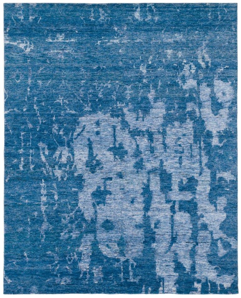 CHRYSSA COBALT                -not-109088d