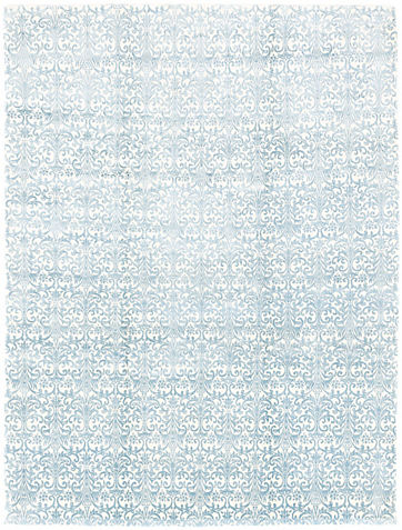 NEW ORIENTAL TIBETAN          -not-109428a