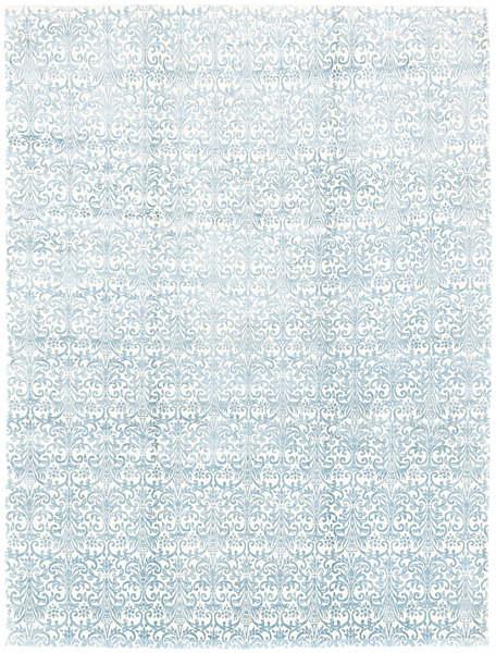 NEW ORIENTAL TIBETAN-not-109428a