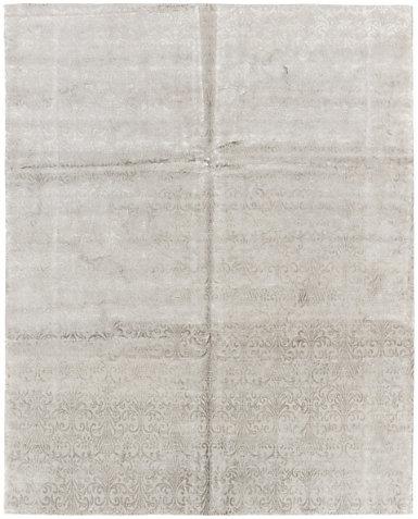 NEW ORIENTAL TIBETAN          -not-109428c