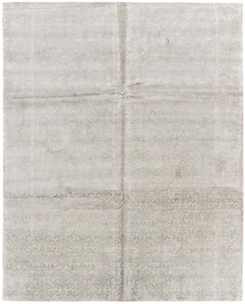 NEW ORIENTAL TIBETAN-not-109428c