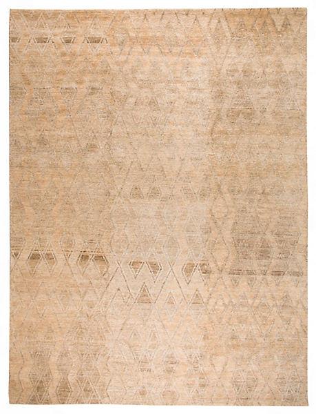 NEW ORIENTAL TIBETAN-not-109824a