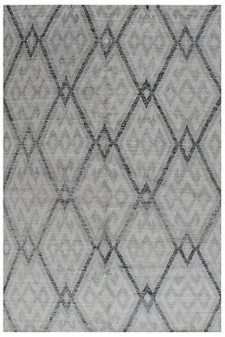 NEW ORIENTAL TIBETAN          -not-112956a-CLOSEOUT