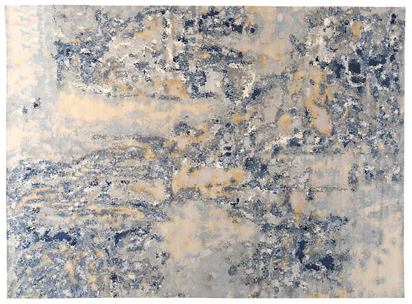 ITHACA MOONSTONE              -not-113003a