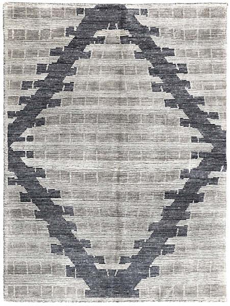 NEW ORIENTAL TIBETAN-not-113258a