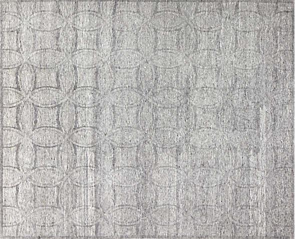 AZALEA GREY                   -not-113263b