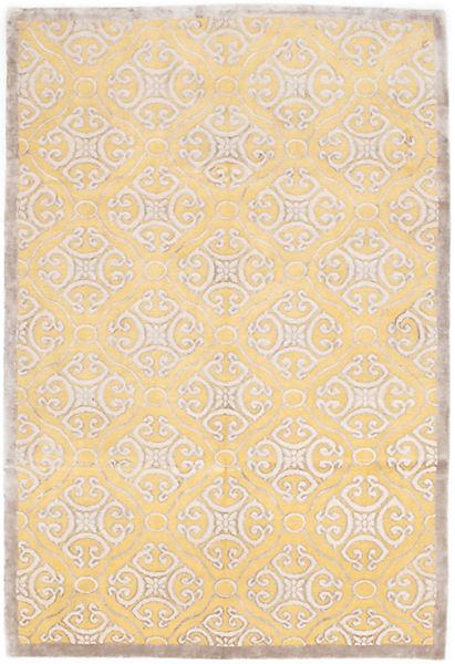 NEW ORIENTAL TIBETAN-not-113598a