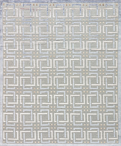 DOUCETTE GREY / GREY          -not-113610a-CLOSEOUT