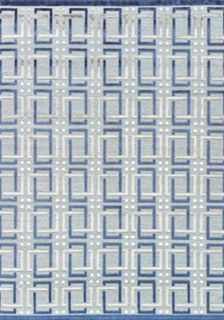 DOUCETTE GREY/BEIGE BLUE