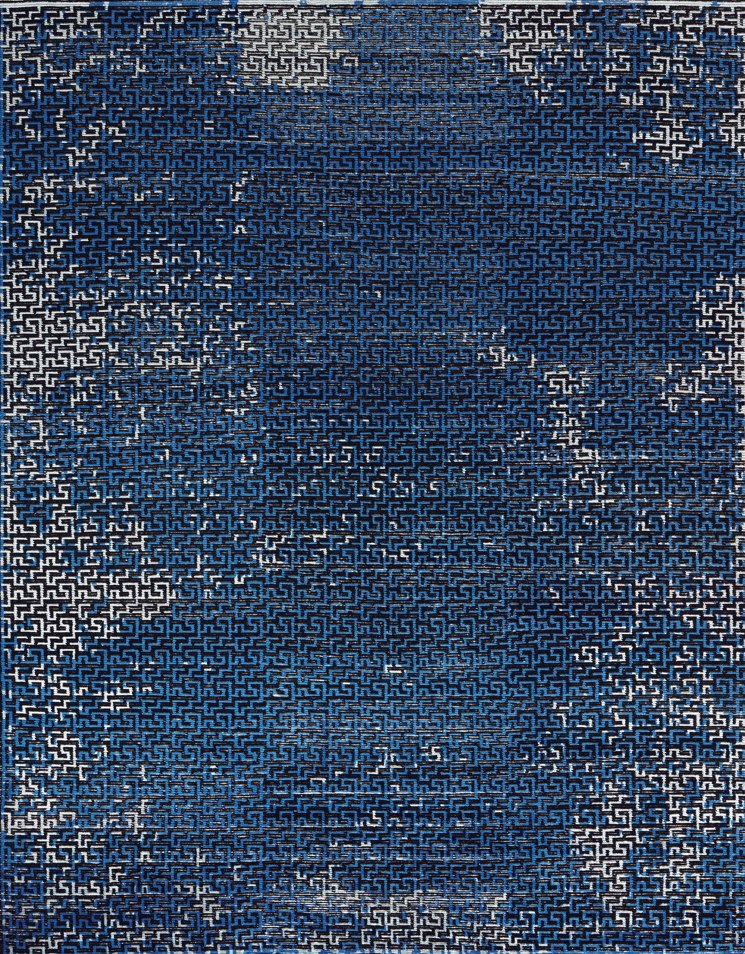LOXLEY BLUE                   -not-113630b