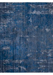 NIMBUS - BLUE / GREY