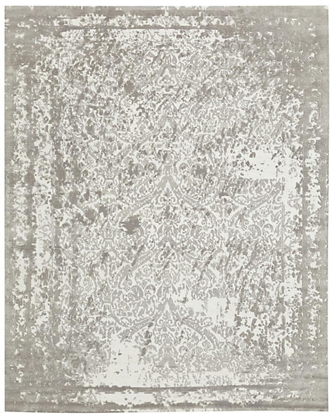 NEW ORIENTAL TIBETAN-not-114900a
