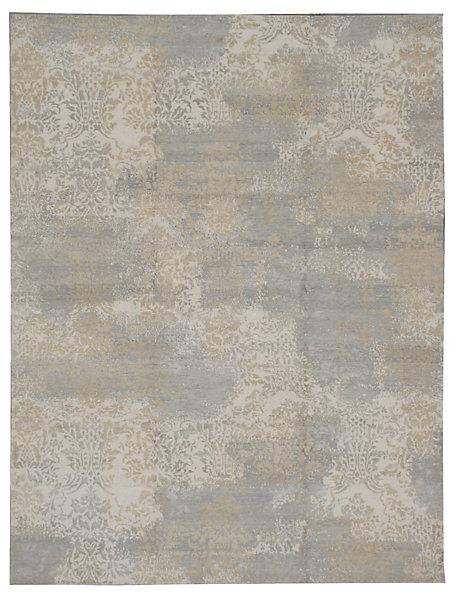 NEW ORIENTAL TIBETAN-not-114901a