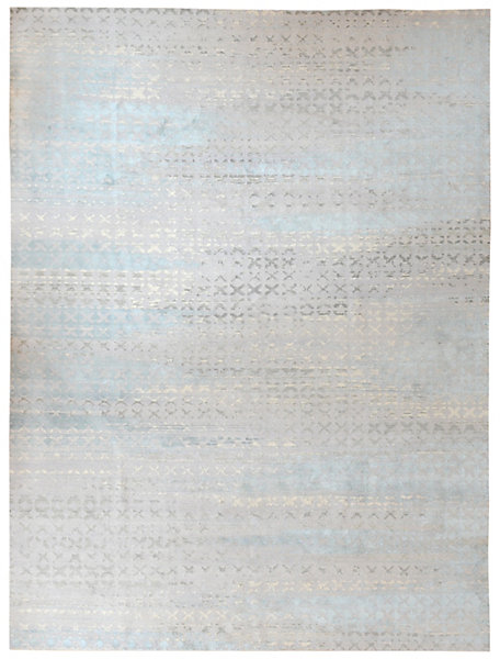NEW ORIENTAL TIBETAN-not-114907a