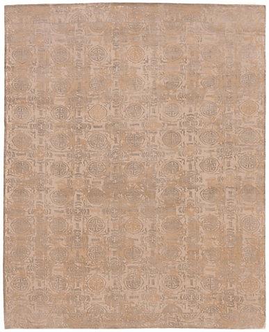 NEW ORIENTAL TIBETAN          -not-114911a
