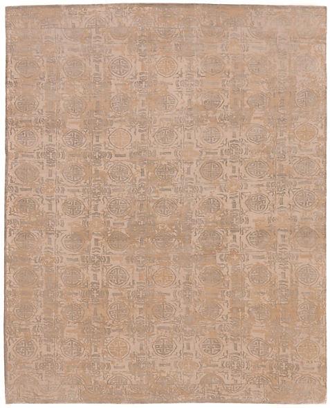 NEW ORIENTAL TIBETAN-not-114911a