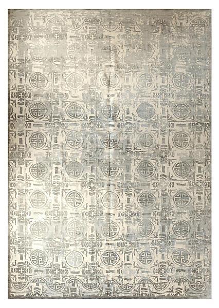 NEW ORIENTAL TIBETAN-not-114911b
