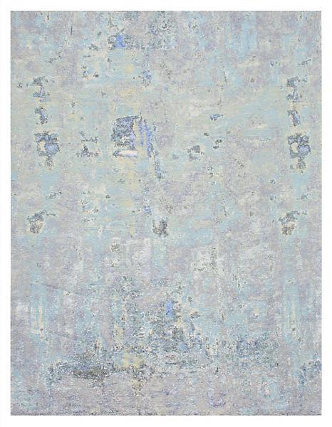 NEW ORIENTAL TIBETAN-not-116015a