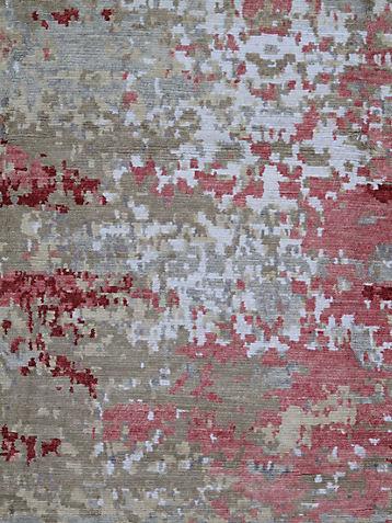 NEW ORIENTAL TIBETAN          -not-116887d
