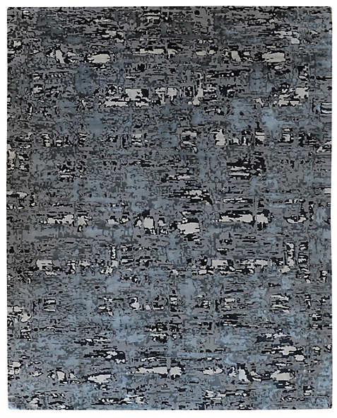 NEW ORIENTAL TIBETAN-not-117220a