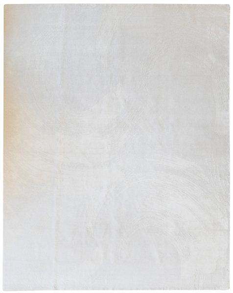 NEW ORIENTAL TIBETAN-not-117369d